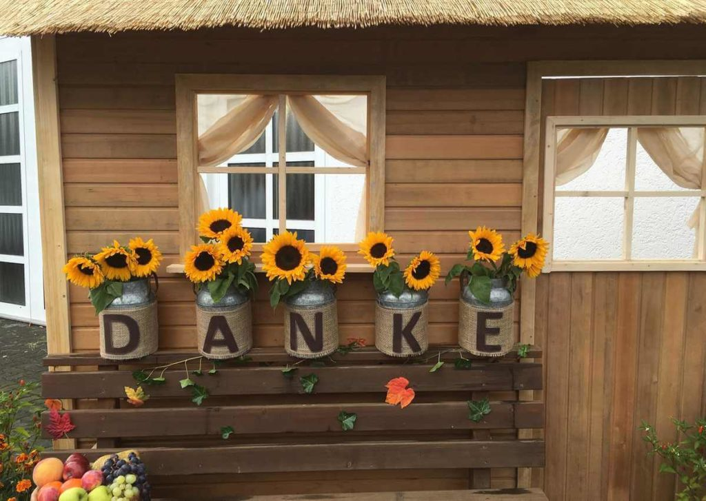 Erntedankfest / Carmen-Neuls | Hochzeitsreden & Trauerreden, die mehr sind als Worte! Hochzeitsrednerin & Trauerrednerin für Hochzeiten und Trauerfeiern in Rheinland-Pfalz (Westerwald), Nordrhein-Westfalen (NRW) und Hessen.